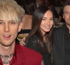 brian-austin-green-megan-fox-mgk-5