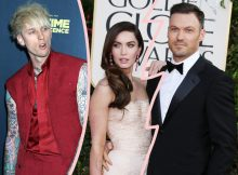 brian-austin-green-megan-fox-mgk-6