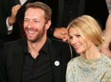gwyneth-paltrow-chris-martin-3