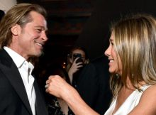 jennifer-aniston-brad-pitt-2