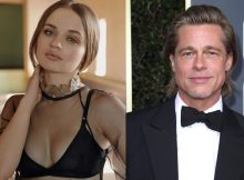 joey-king-brad-pitt-bullet-train-3