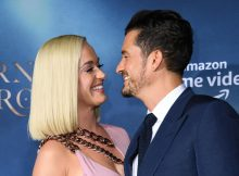 katy-perry-orlando-bloom-daisy-dove-2