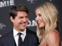 tom-cruise-annabelle-wallis-6