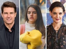 tom-cruise-leah-remini-suri-3