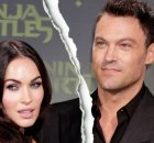 brian-austin-green-megan-fox-6