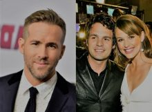 jennifer-garner-mark-ruffalo-ryan-reynolds