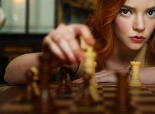 la-regina-degli-scacchi-12